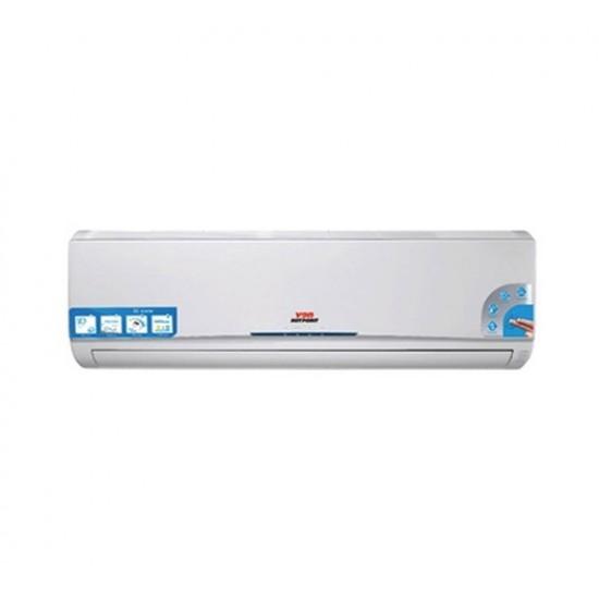 Von High Wall Air Conditioner