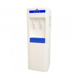Von Water Dispenser VADA2110W