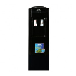 Von Hotpoint Water Dispenser Hot and Normal
