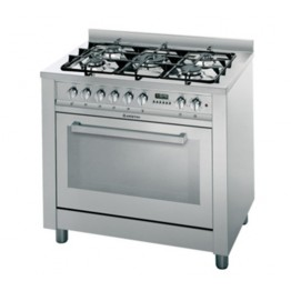 Ariston 90CM Professional Cooker CP059MD