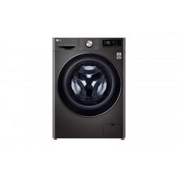 LG 10.5Kg Steam Washer F4V9RWP2E
