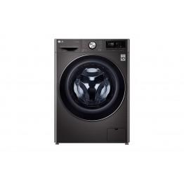 LG Washing Mashine  F4V9RWP2E