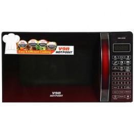 Von Hotpoint 20L Microwave Grill