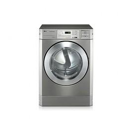 LG 10KG Front Load Commercial Dryer