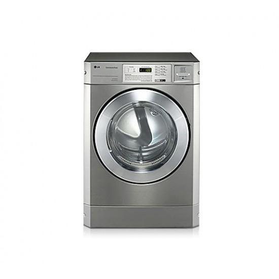 LG 10KG Commercial Dryer RV1329CD7P