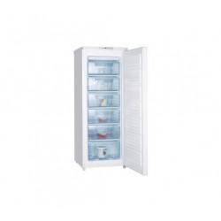 Von 182l Upright Freezer VAFS-20DHS