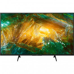 "Sony 55"" Smart LED TV"