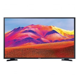 "Samsung 40"" Smart LED TV"