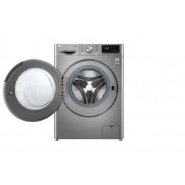 LG 9Kg Front load Washing mashine