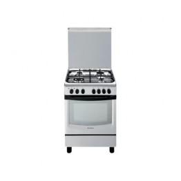 Ariston 4 Gas Cooker CG64SG1