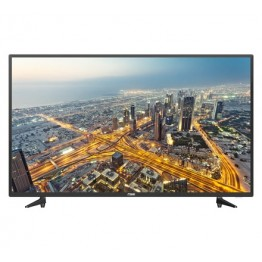 Mika 32 Inch LED Color TV