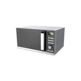 Von 30L Microwave Oven Grill  Digital
