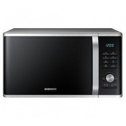 Samsung  Microwave Oven Grill 28L