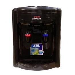 Von Water Dispenser Hot & Normal