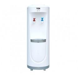 Von Water Dispenser VADM230CW
