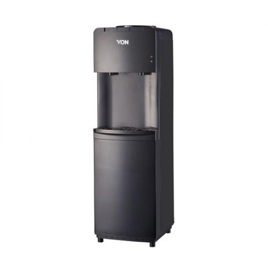 Von  Water Dispenser Compressor Cooling VADM2300K