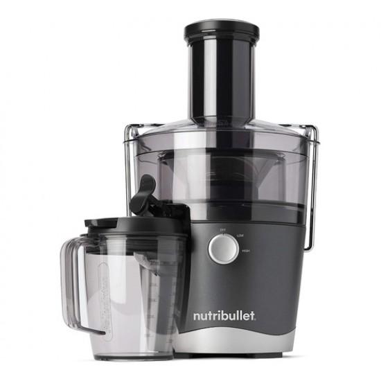 NutriBullet 800W Juicer NBJ12100