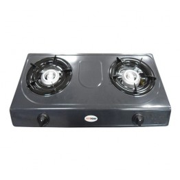Von Hotpoint Table Top 2 burner