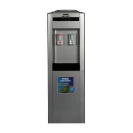 Von Hotpoint Water Dispenser with Cabinet