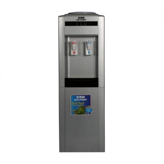 Von Hotpoint Water Dispenser VADA2110S