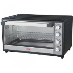 Von Toaster Oven 45L  2000W