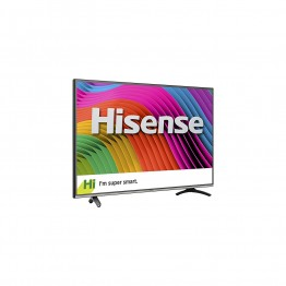 HISENSE 43 Inch Full HD Smart Digital TV