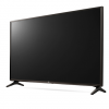 LG 49 inch Full HD SMART TV