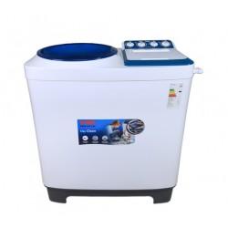 Von 10Kg Twin Tub Washing Machine