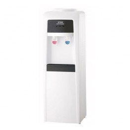 Von Water Dispenser Electric Cooling