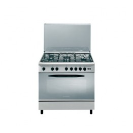 Ariston 5 Gas Professional Cooker C081