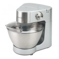 Kenwood Prospero 900W Kitchen Machine KM240SI