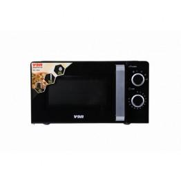 VON Microwave Oven Mechanical