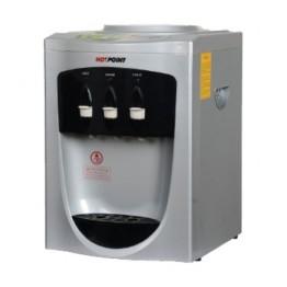 Von Water Dispenser Hot & Cold