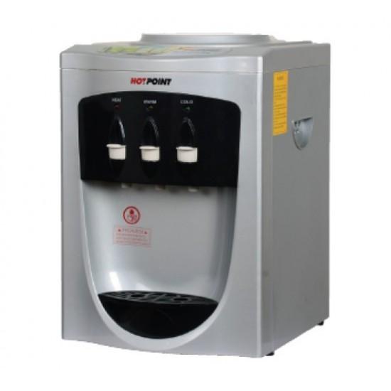 Von Water Dispenser VADC1201S