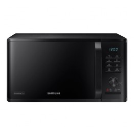 Samsung 23L Microwave Oven Grill Digital