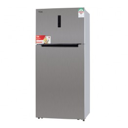 Von Hotpoint 490L Double Door Fridge