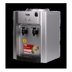 Von Tabletop Water Dispenser VADA1100Y