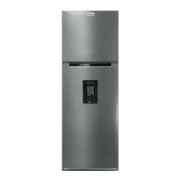 Von Hotpoint 311L Double Door Fridge