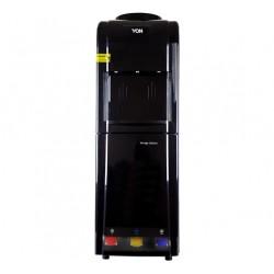 Von Touchless Water Dispenser VADV2310RK