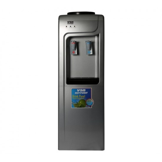 Von Water Dispenser VADA2311S