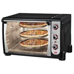 Von Toaster Oven 90L 2400W