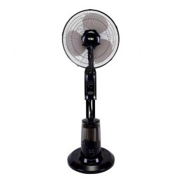 """Von Hotpoint 18"""" Mist Stand Fan"""