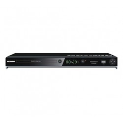 Von DVD Player AC/DC H808