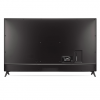 LG 86 inch Smart UHD TV