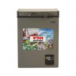 Von Hotpoint 100L Freezer VAFC-12DUS