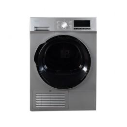 Von Hotpoint 8KG Condensing Dryer