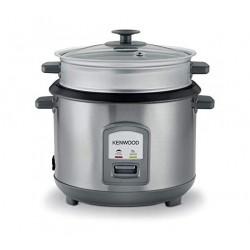 Kenwood 2.8L Rice Cooker RCM71000SS