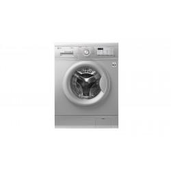 LG 8KG Steam Washing Machine