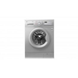 LG 8KG Steam Washing Machine
