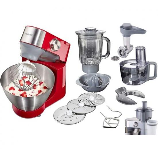 Kenwood Prospero Kitchen Machine KM241